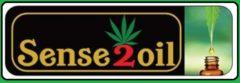 Sense-2-oil